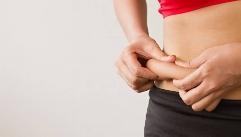지방량과 근육량이 수명을 좌우한다?