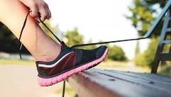 운동, 언제하는 게 효과적일까?