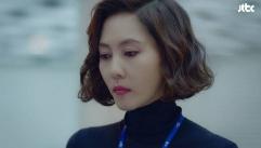 배우 김남주 식단 (출산후 14kg감량)