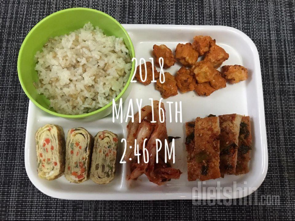 0516 점심식사