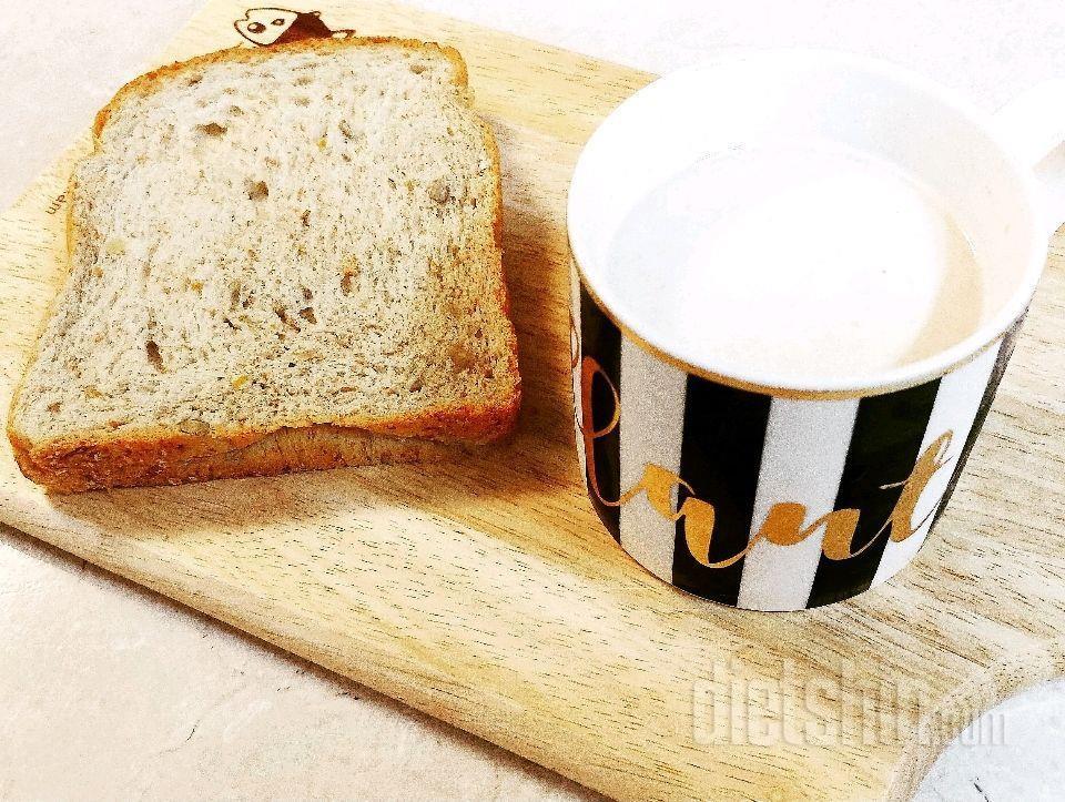 OO+우유=다이어트 훌륭한식품?