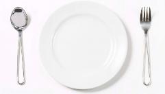 다이어터에게 권장하는 하루 적정 섭취량은?