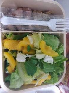 야채는 많이 먹어도 될까요?.??