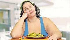 비만균 잡아주는 식재료가 있다?