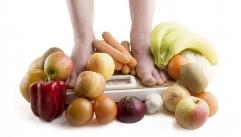 다이어트에 도움주는 영양소 든 과일들!