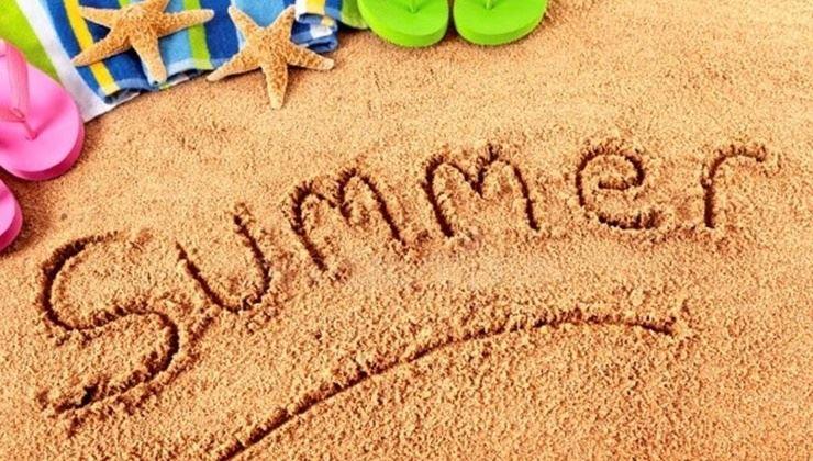 여름철 다이어트, 어떻게 해야 할까?