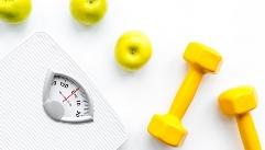 다이어트 원리는 쉽고 단순하다?