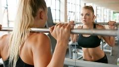 다이어트할 때, 어떤 운동이 최선일까?!