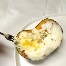 181019 치즈 쭉쭉🧀 밤에슬 ✔💞