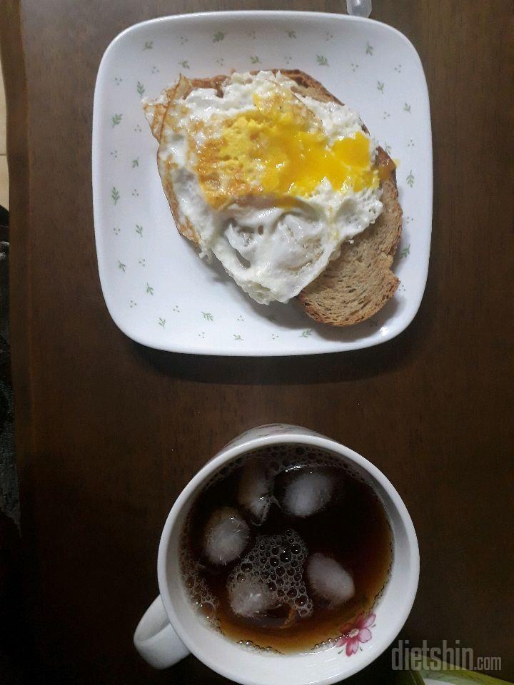 어제 하루굶고 두유1개먹고 오늘 아침