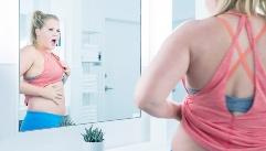나는 왜 자꾸 다이어트에 실패하는 걸까?