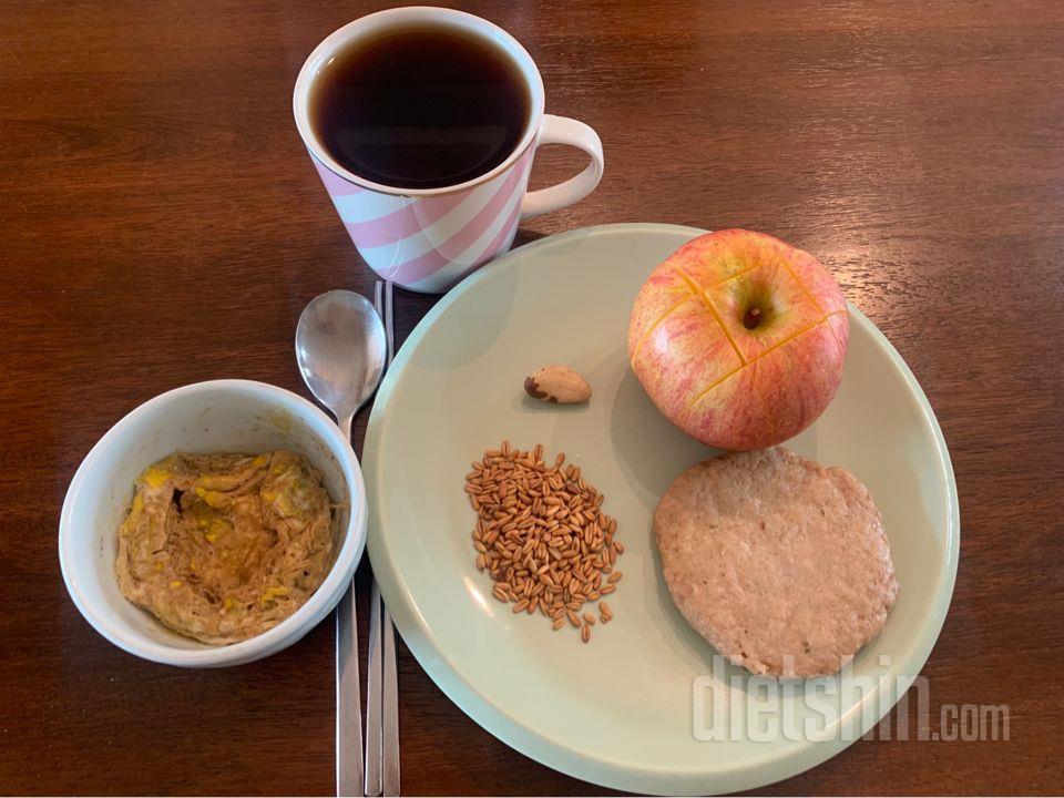 다이어트아침식단조금많은가요..?