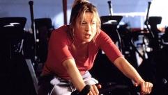 다이어트할 때, 운동해야 할까요?