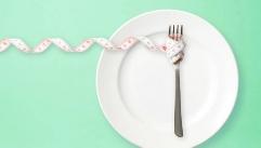 다이어트에 성공하는 3가지 방법,1탄!