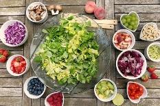 먹으면 건강해지는 지방이 있다?!
