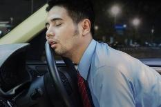 귀경길 졸음 운전 막아주는 음식 4가지!