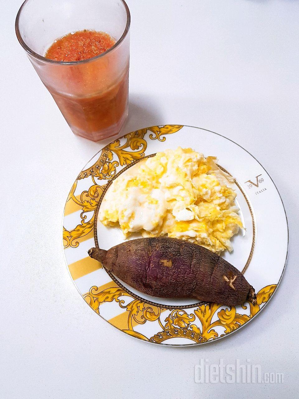 2월 20일 식단