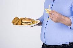 다이어트 승패를 좌우하는 3가지!