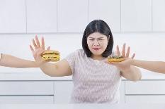 우리가 간과한 시간제한 다이어트의 헛점?!
