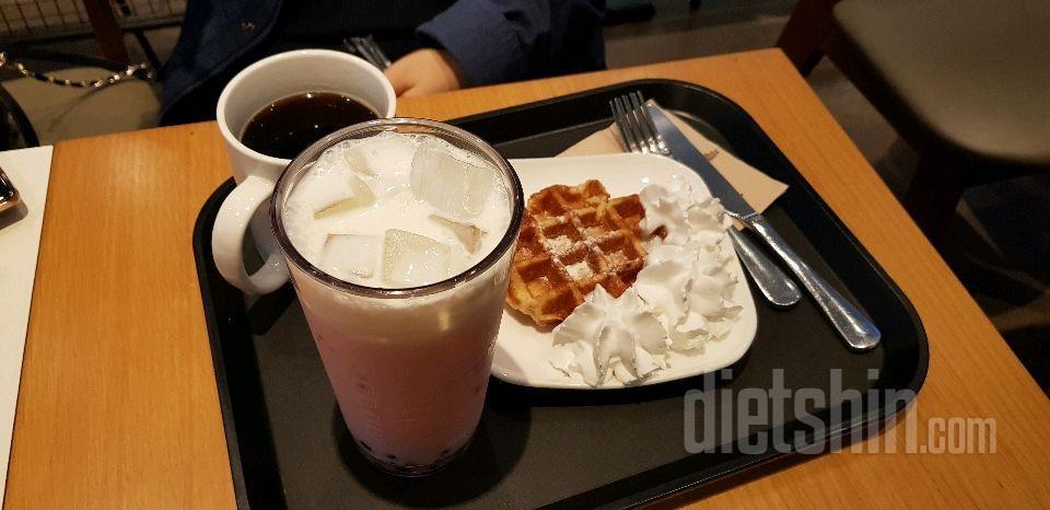 점심은 갈치조림~