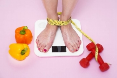 적게 먹고 운동하는 것이 정말 답일까?