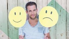 요요 현상 막아주는 감정 관리 습관이란?