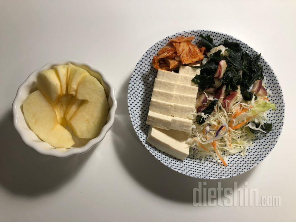 단백질섭취 식단