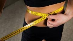 살 빼려면, 체중에 대한 편견부터 버려라?!