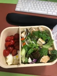 다이어트 점심 식단