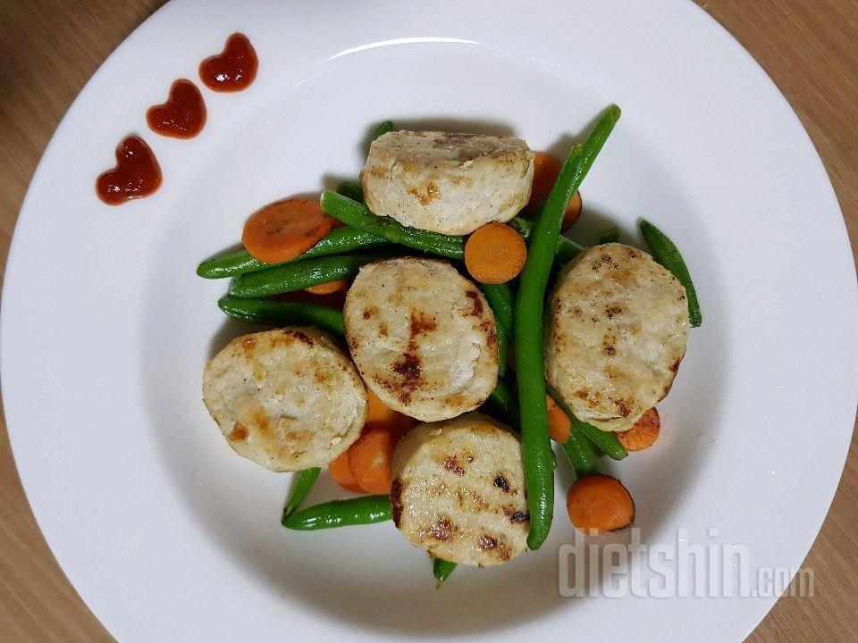 자주먹는 다이어트 식단