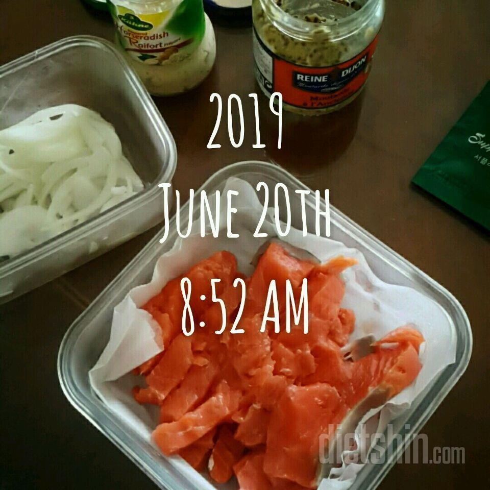 서플리미트로 건강한 식습관 만들기!!