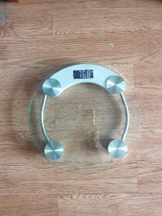 중간점검 한달차 -10kg