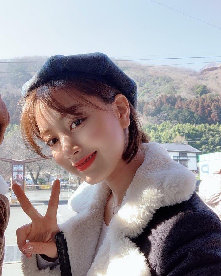여자아이돌