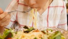 씹는 힘이 있어야 다이어트 성공할 수 있다!