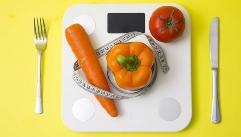 우리가 잘못 알고 있는 다이어트 방법들!