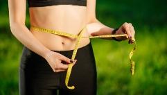 우리가 잘못 알고 있는 다이어트 방법들 -2-