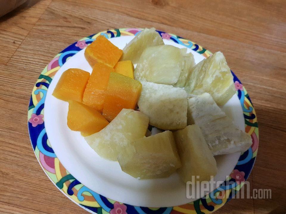 보관과 돈 때문에 야채를 못 먹는 다이어터들을 위한 야채먹는 방법