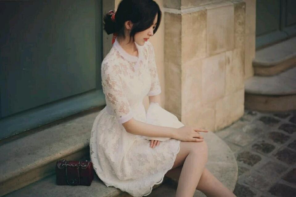 입고싶다!