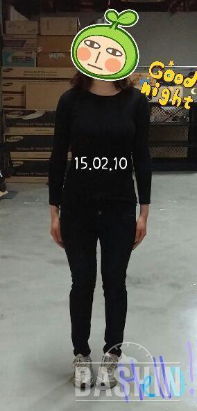 <다신2기> 10일차♥