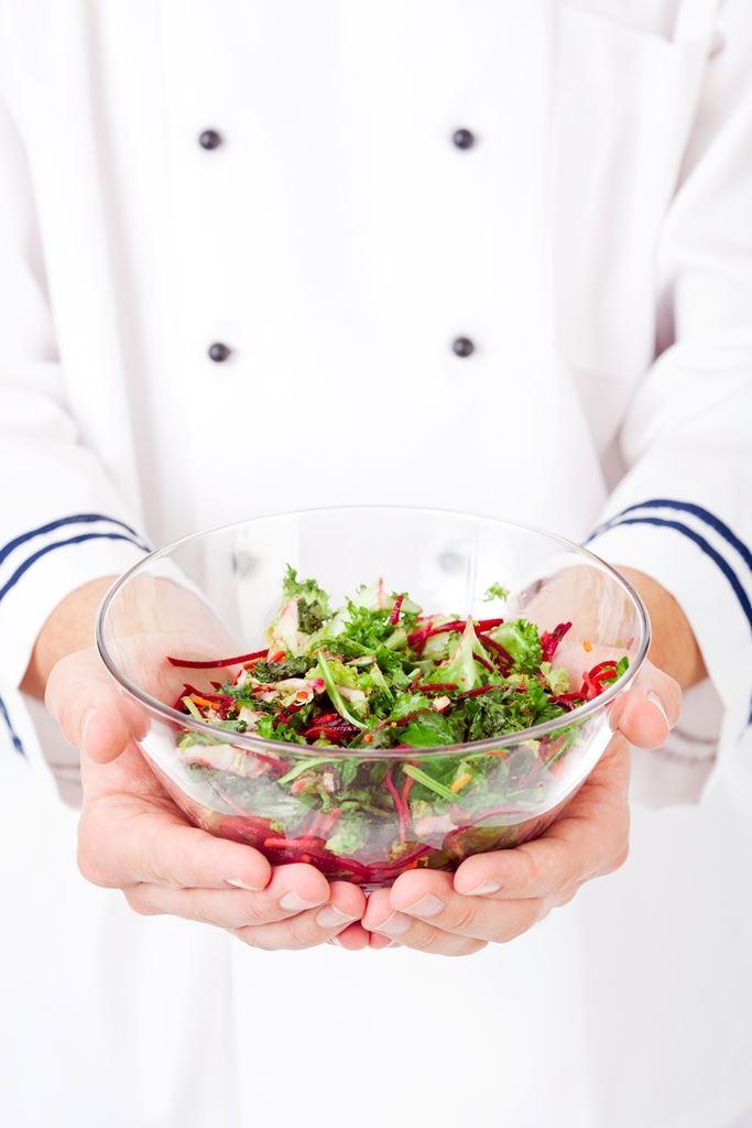 다이어트 망치는 5가지 음식