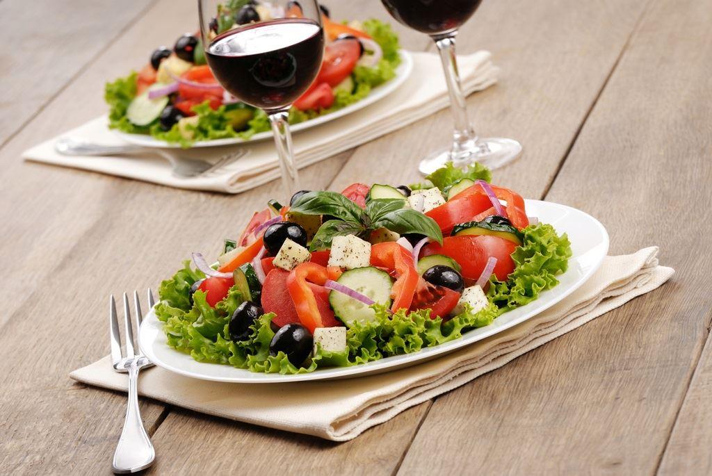 식욕을 자제하는 포만감 좋은 음식 3가지