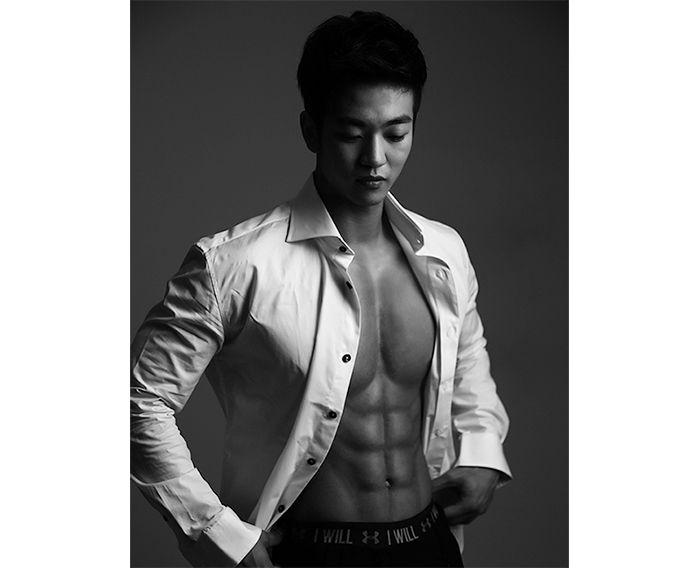 [인터뷰] `도전! 다이어트신 5기 PT 대전` 다이어트 멘토 `all about body`