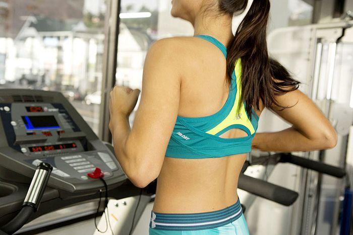 아침 공복에 `유산소 운동` 하는 게 좋을까?