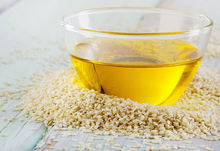 다이어트에 도움되는 `기름`도 있다?