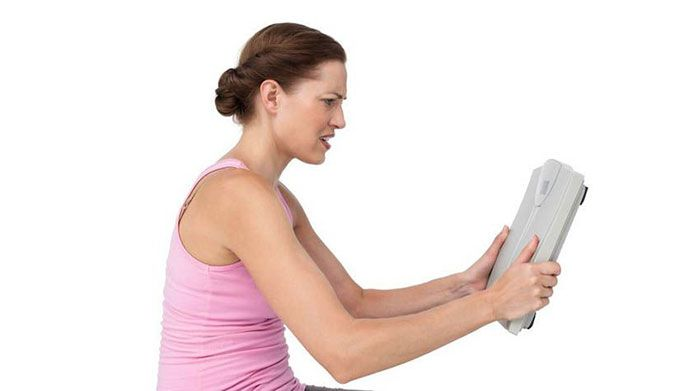 성공하는 다이어트 노하우, 체질개선부터!