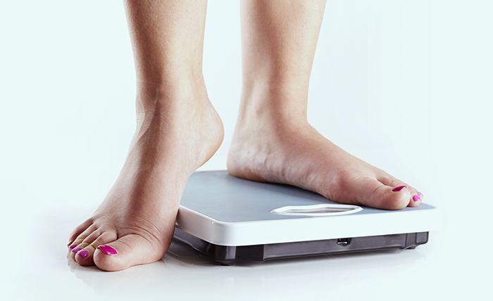 내 몸은 무슨 체형? 체형별 다이어트 팁!