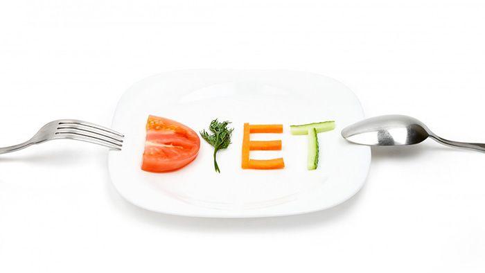 다이어트, 이것만 주의하면 성공한다!