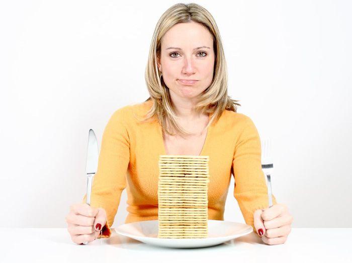 연말 모임에서 성공하는 다이어트 방법!