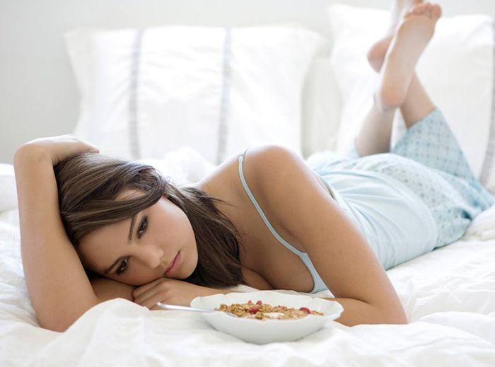 다이어트를 지속시킬 수 있는 `원동력`을 찾자!