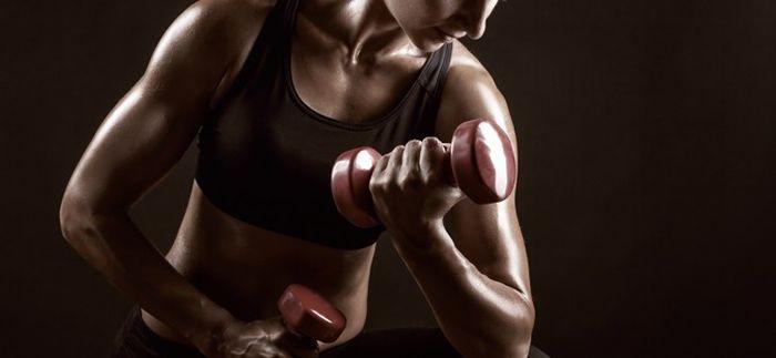 당신도 중독자? 운동에 중독되지 않게 조심하라!